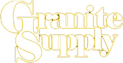 Granite Supply