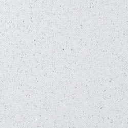 Prisma Bianco