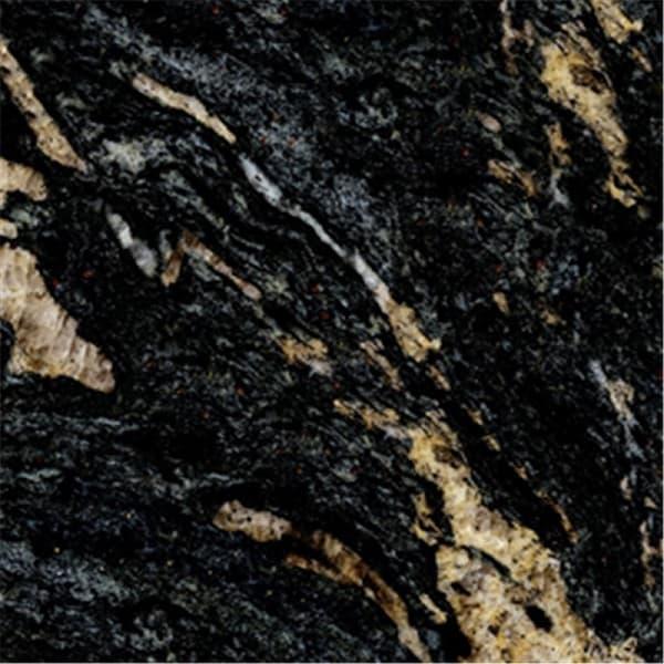 Granite Colour Options Granite Supply