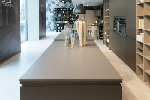 Dekton Worktop London