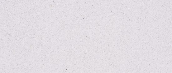 Topazio White Ice Worktop