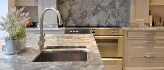 Keep up to Date - Latest News - Granite Supply